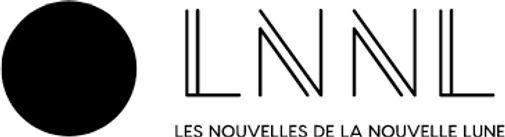 LNNL.jpg
