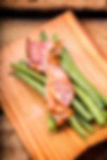 Beans n bacon 72.jpg