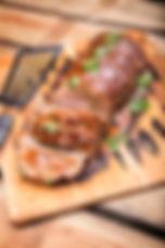 Meatloaf-on-plank.jpg