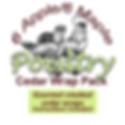Poultry Wrap Packs72.jpg