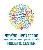 logo_heb-eng.jpg