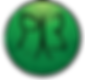 Px3_Green_01 (2).png