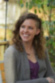 vertical headshot edit.jpg