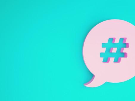 Las Redes Sociales y la Libertad de Expresión