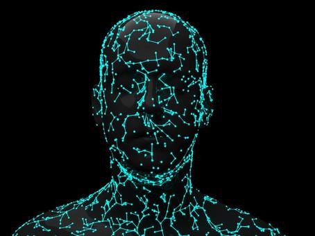 La Trampa de los Algoritmos