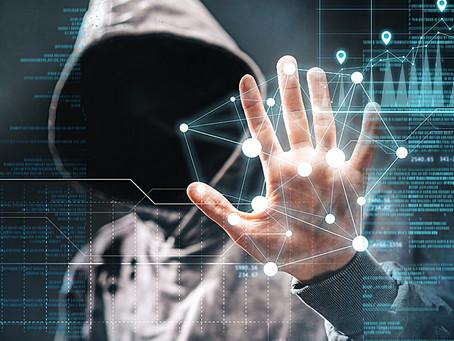 ¿Qué es la ofensiva cibernética?