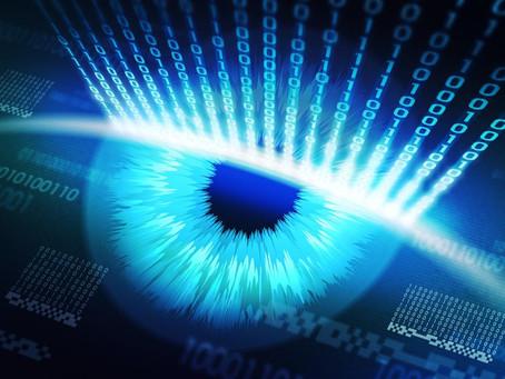 Privacidad y Seguridad, ¿Son Compatibles?