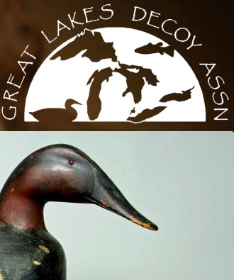 GREAT LAKES DECOY ASSOCIATION