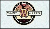 WARD'S AUCTIONS