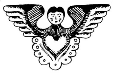 2020 Decoy Show - Pic - Bowmanville Logo