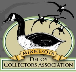 MINNESOTA DECOY COLLECTORS