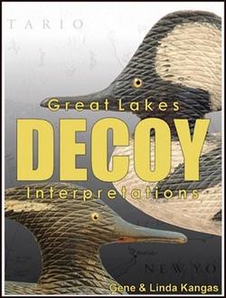 GREAT LAKES DECOY INTERPRETATIONS