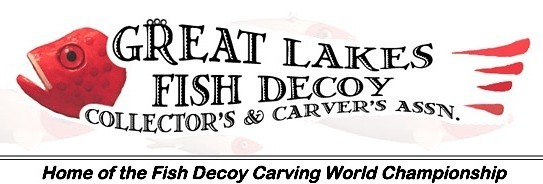 GREAT LAKES FISH DECOY ASSOCIATION