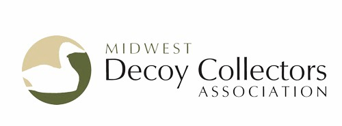 MIDWEST DECOY COLLECTORS ASSOCIATION