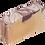 Thumbnail: Goat Milk Stuff Regular Soaps