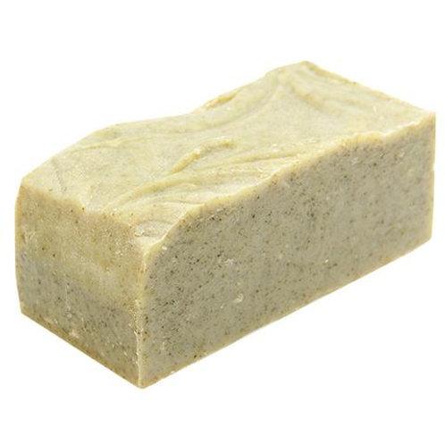 Goat Milk Stuff Shampoo Bars