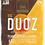 Thumbnail: Peanut Butter & Caramel Duoz Chocolate Bar