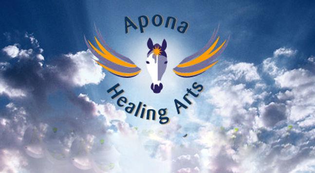LARGE LOGO - Apona-Healing-Arts.jpg