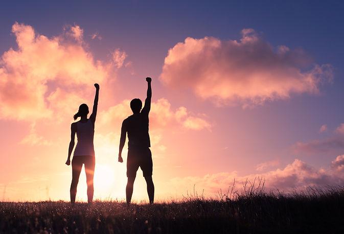 apona healing method -sunset.jpg