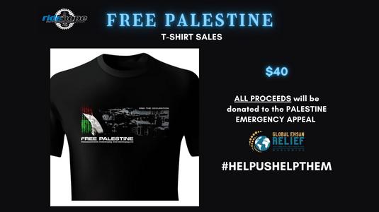 free palestine tshirt.png