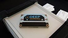 Deep Learning Analytics Develops DARPA Deep Machine Learning Prototype