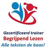 Logo gecertificeerd trainer.jpg