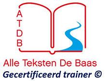 Gecertificeerd trainer logo.jpg