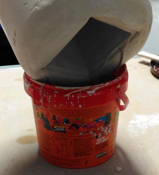 bucketpicture.jpg