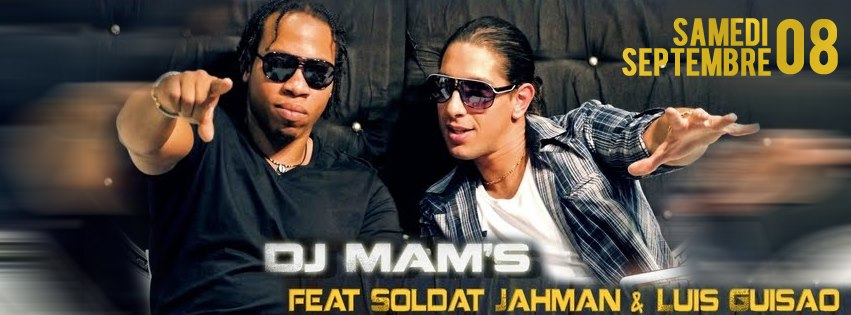 DJ MAMS.jpg