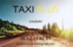 taxiplus.jpg