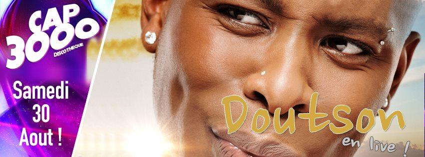 DOUTSON.jpg