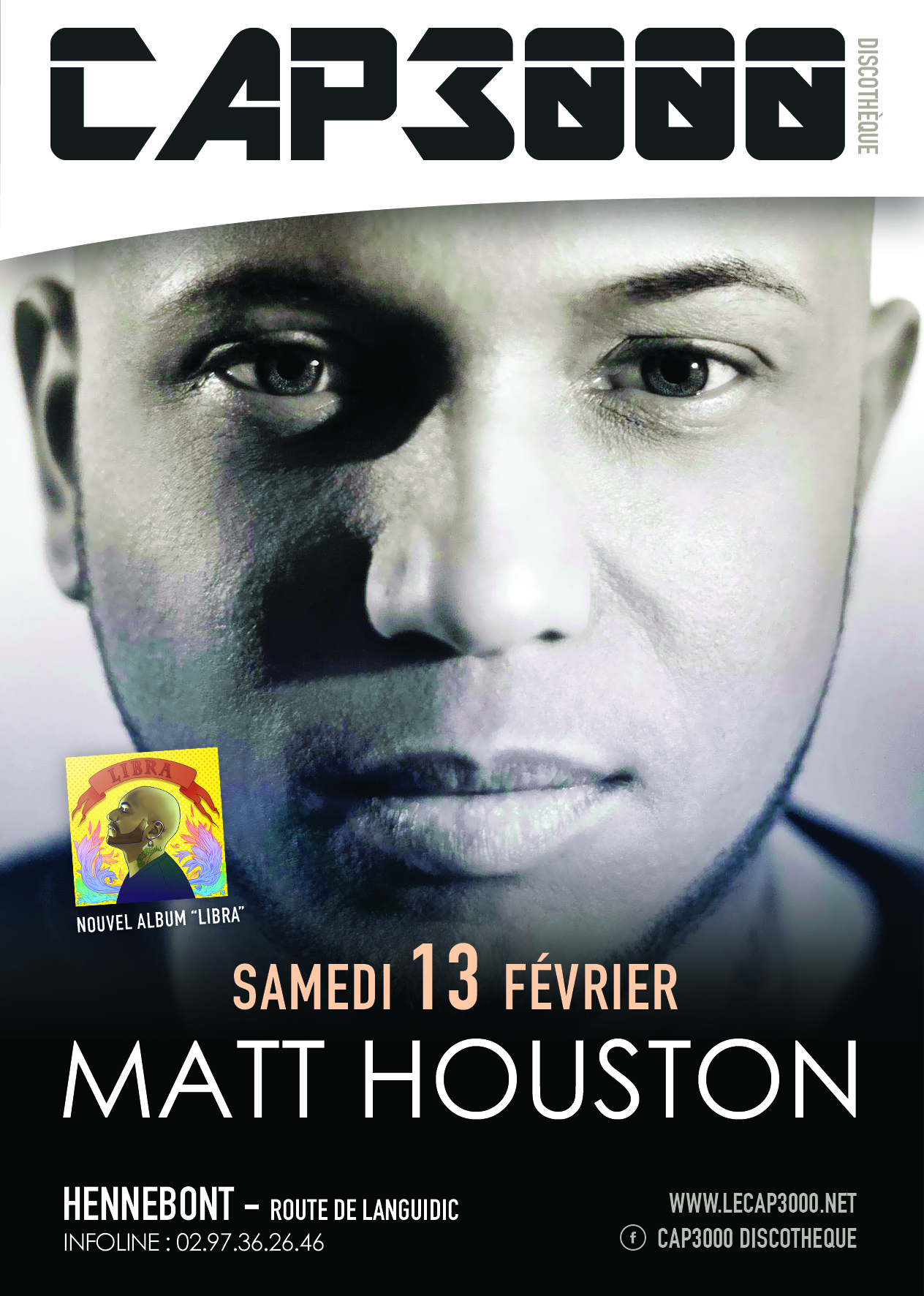 Matt-Houston-Flyer