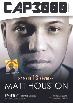 Matt-Houston-Flyer