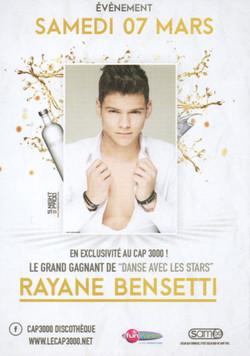 RAYANE BENSETTI 1.jpg