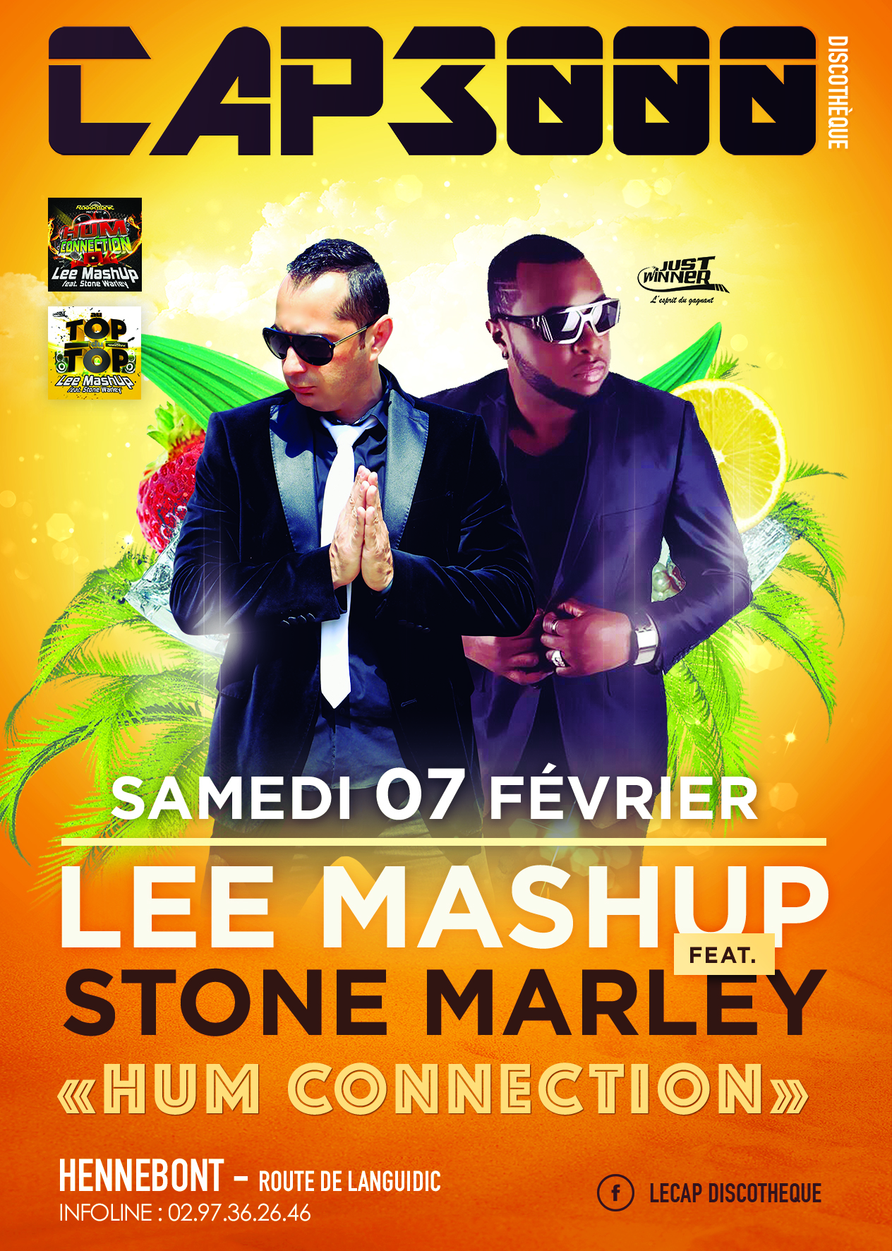 LeeMashup-flyer.jpg