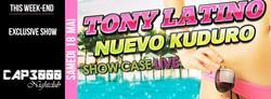 TONY LATINO.jpg