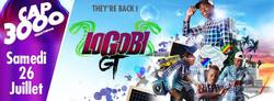 LOGOBY GT.jpg