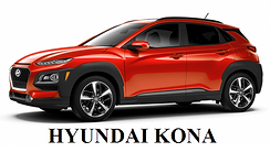 hyundai-kona-2019.png