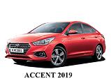 hyundai-accent-2020.png