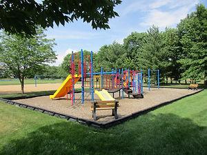 Foxfield Reserve - Play Area.jpg