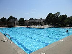 Foxfield Reserve - Pool Photo.jpg