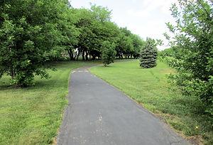 Foxfield Reserve - Walking Trails.jpg