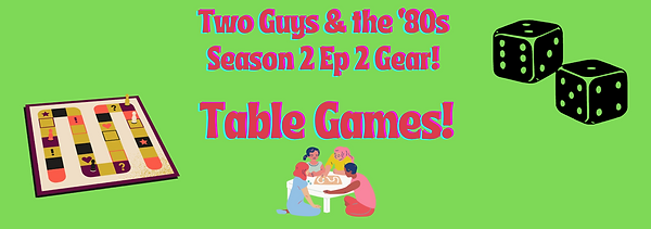 Table Games Store Banner - cropped.png