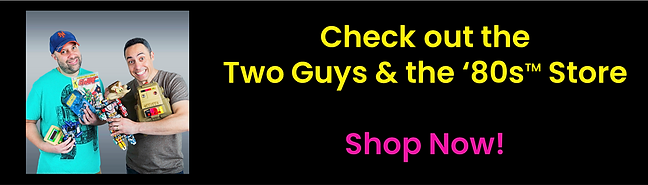 Home Page Store Banner v2.png