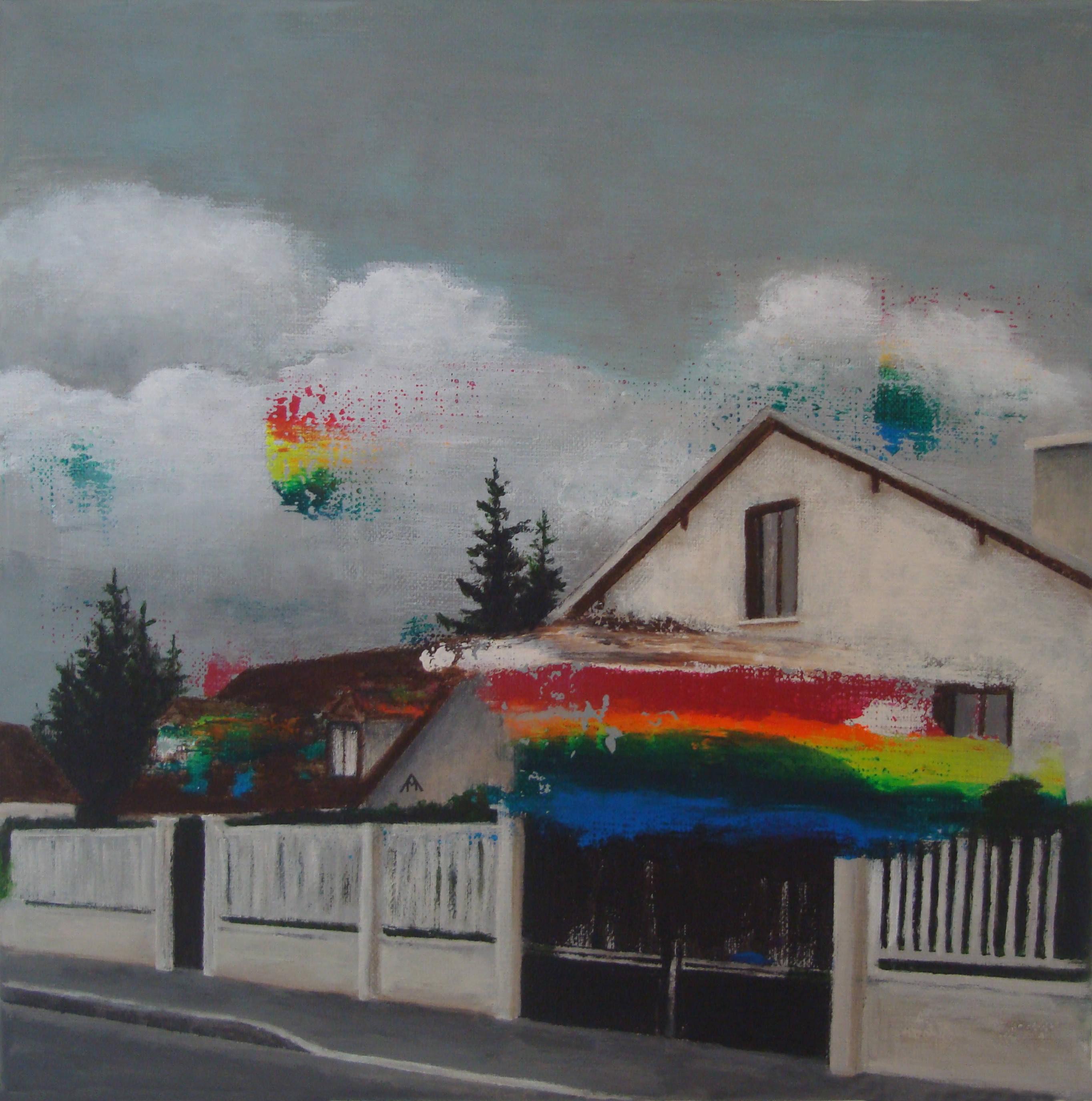 saint-michel-sur-orge