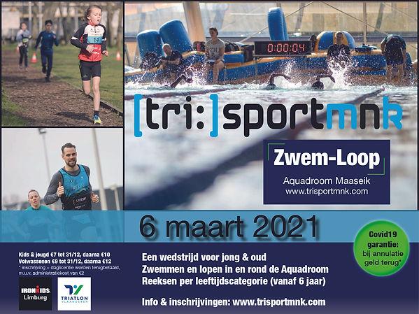 Flyer Zwemloop2021.jpg