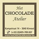 chocoladeatelier.jpg