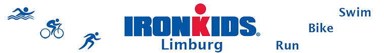header-Ironkids_small-1.jpg