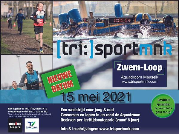 Zwemloop2021.jpg