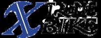 logo xtreme bike.png